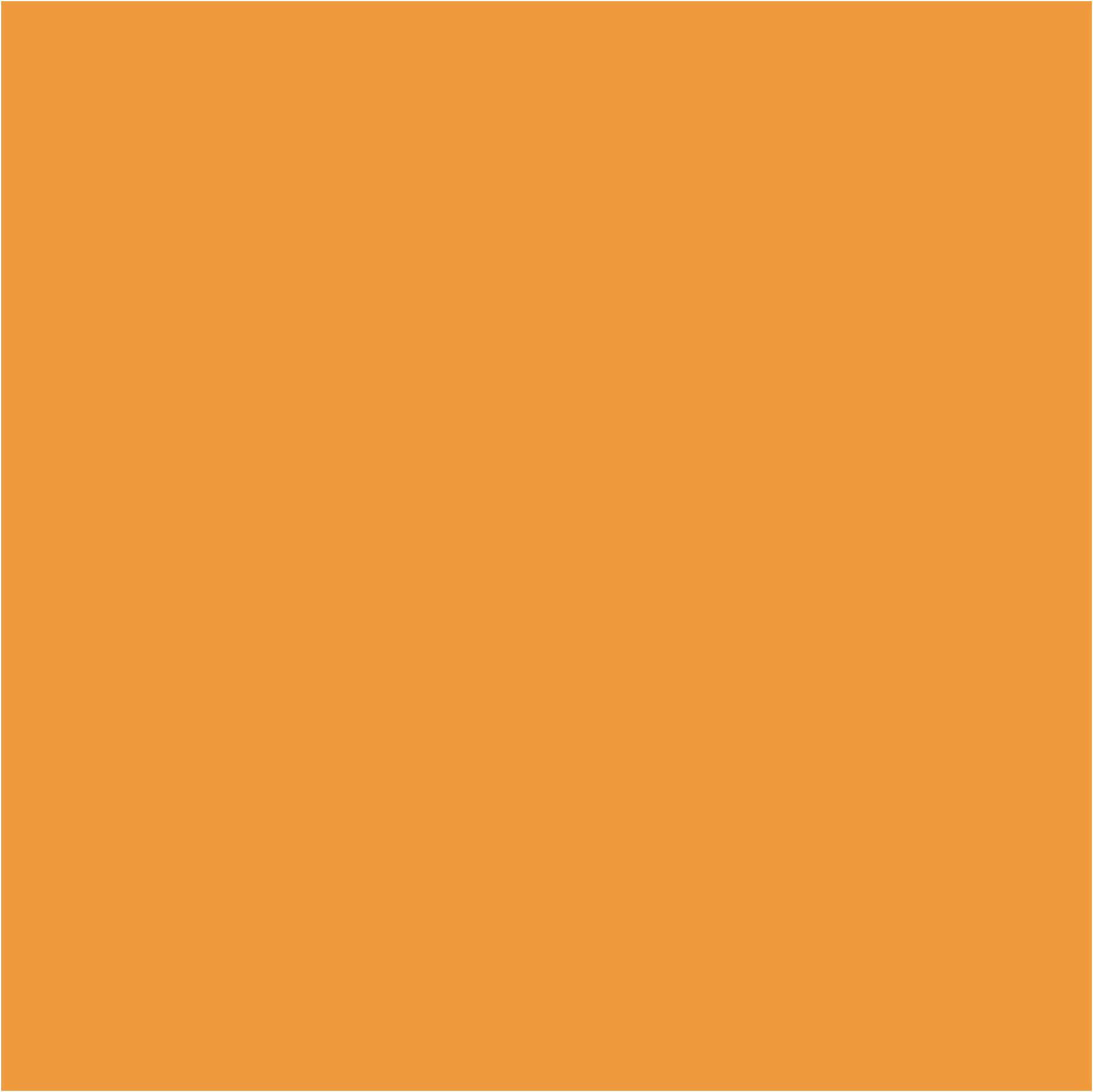 Instagram #somMontserrat