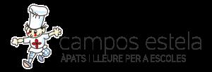 Campos Estela