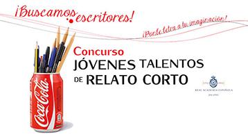 Concurs Joves Talents Escola Montserrat