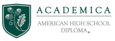 Diploma Dual Escola Montserrat