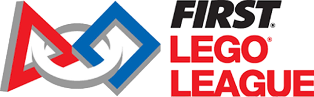 First Lego League Escola Montserrat