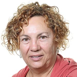 JOAQUIMA CERVILLA