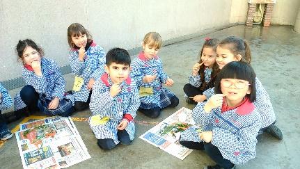 Hort Escola Montserrat 01