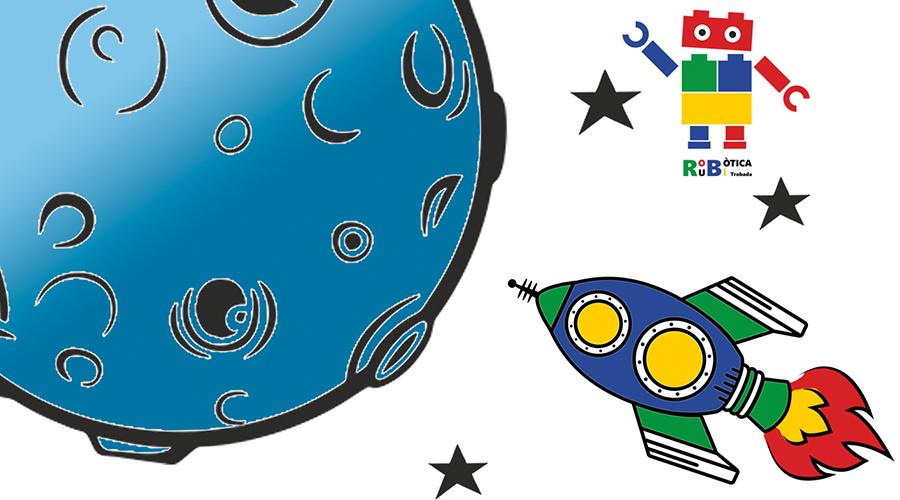 Trobada Robotica Escola Montserrat Noticia