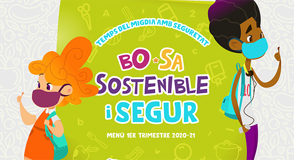 Menú Escolar 1r Trimestre 20-21 Campos Estela