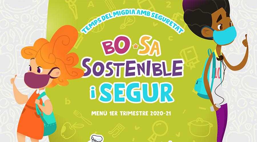 Menu 1r Trimestre curs 2020-21 Campos Estela-Escola Montserrat Rubi