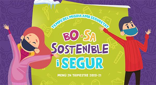 Menú Escolar 2n Trimestre 20-21 Campos Estela